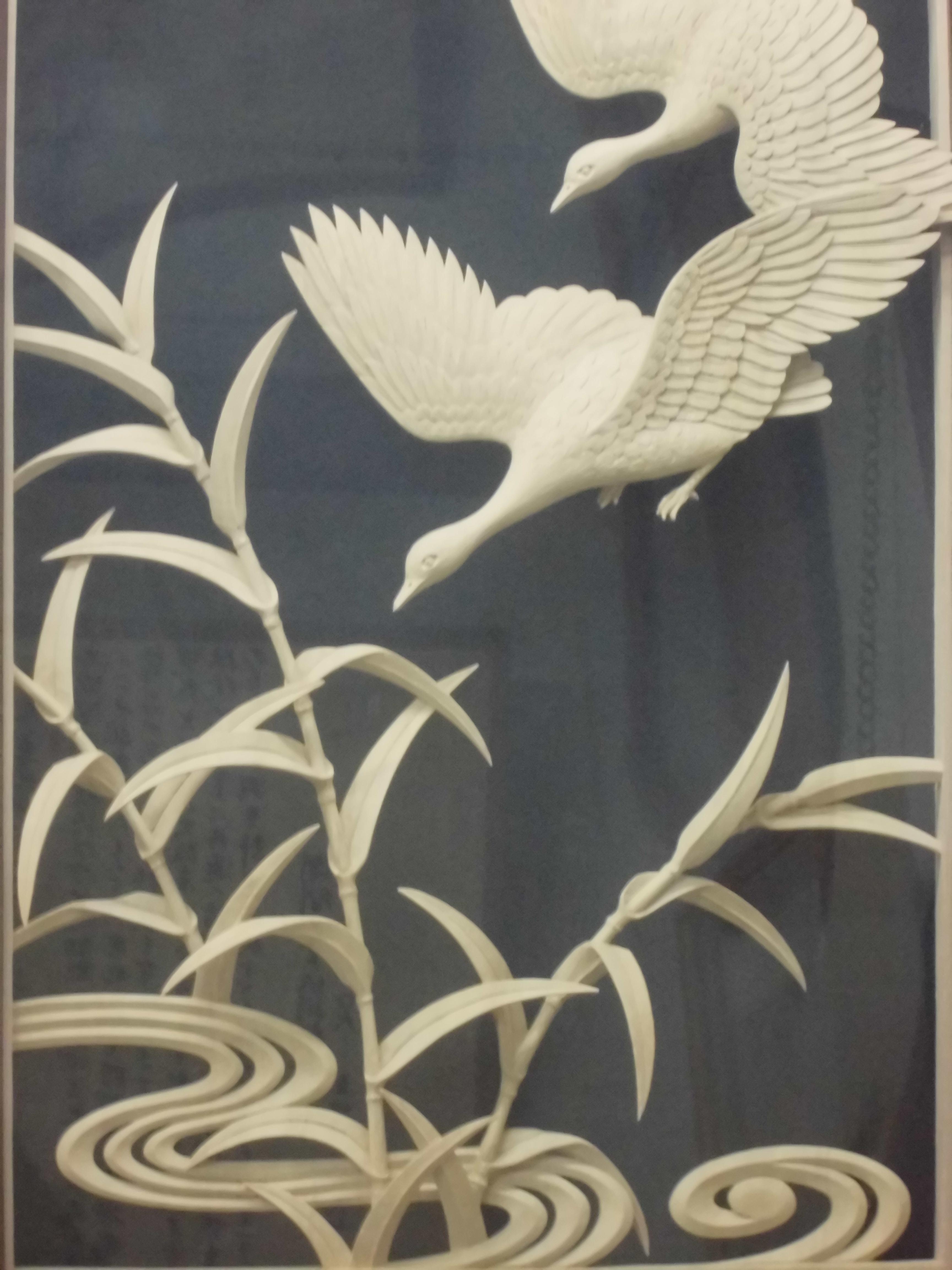 骨董品が好きな人におすすめ!!民芸品の大切さを学ぼう【日本工芸館に行ってきました。by-VEGETAPSY】