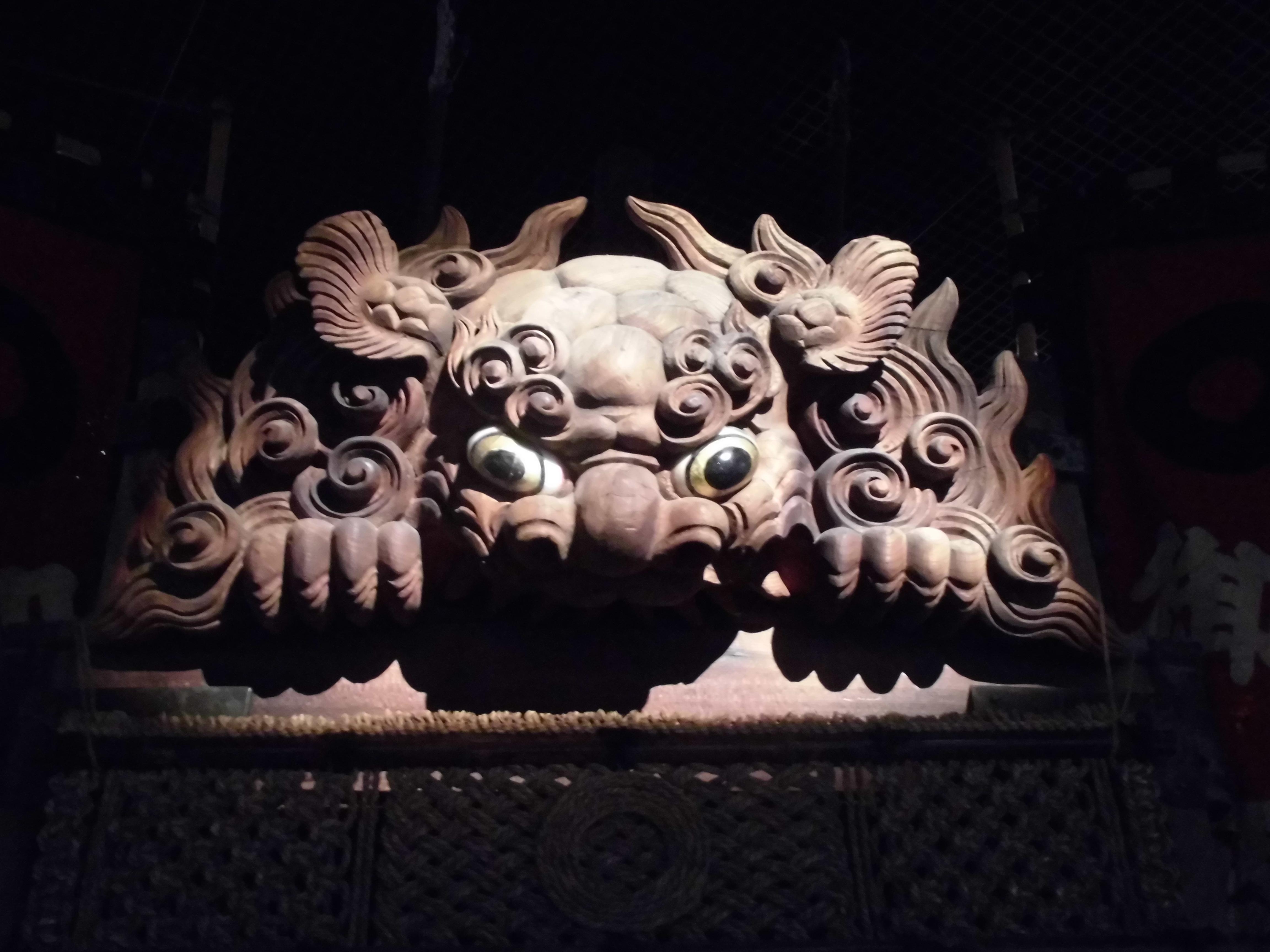 古代大阪の町を歩いてみよう【大阪歴史博物館に行ってきました。by-VEGETAPSY】